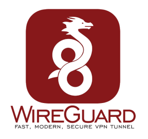 wireguard-vpn